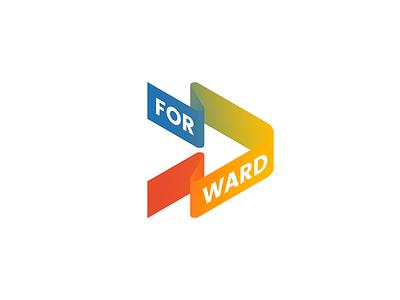 Forward forward identity