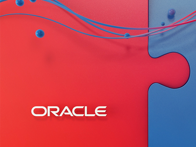 UiPath joins forces with Oracle join forces oracle key visual