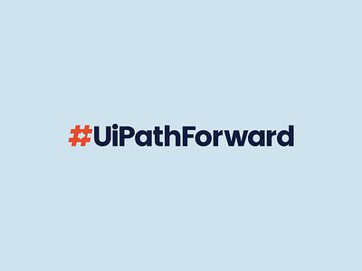 #UiPathForward identity forward uipath identity
