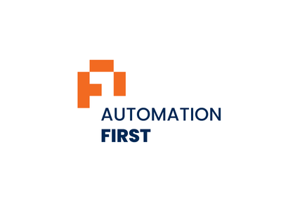 Automation First automation identity