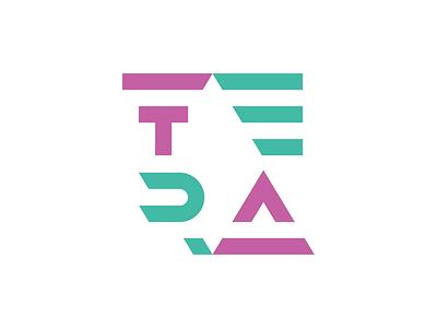 TERA color variations identity tera