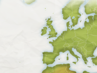 Custom Map Layer