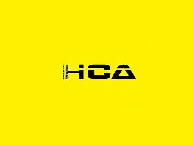 Logo of HDU Cycling Association tire mark bicycle cycling association logo