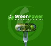 GreenPower Healthcare