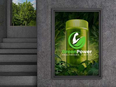 Rebranding GreenPower Healthcare Limited