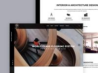 DeepRoche Website