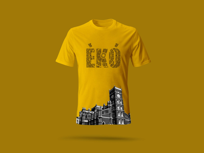 Eko Tees nativebrands prints print editorial illustrration ecommerce african africa merch shirt fashion art nigerian nigeria naija 9ja lasgidi lagos eko