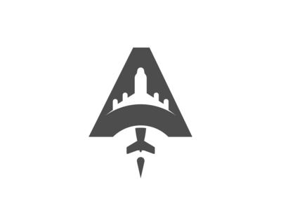 A - Airplane