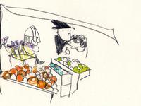 fruit check