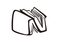 Books+N