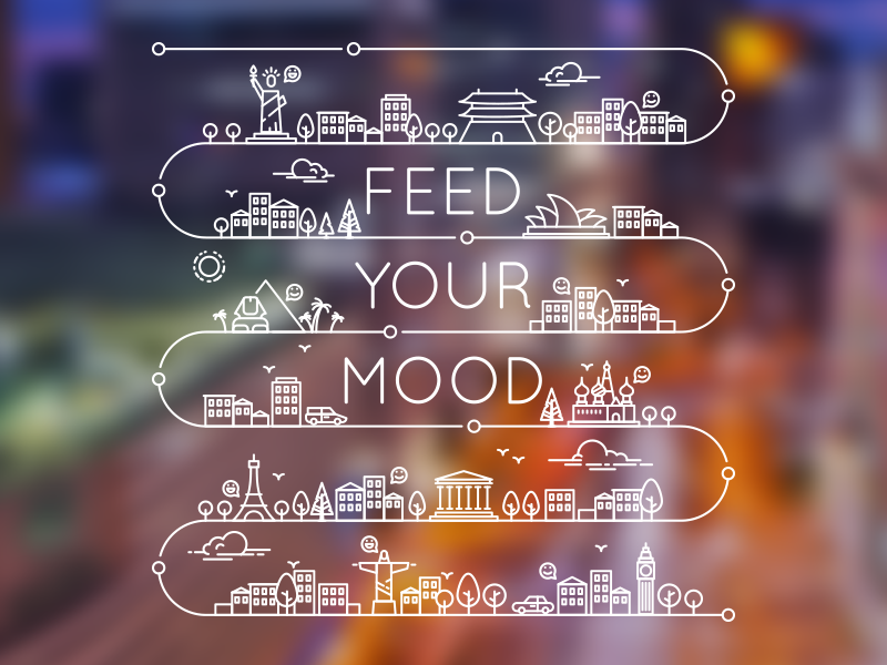 feed your mood essay Write essay lit glossary welcome to the world of tomorrow feed takes place in an america though, you can stash your dictionary: the only difficult words.