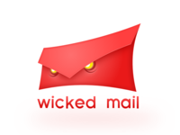 Wicked Mail