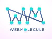 Web Molecule