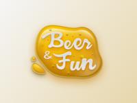 Beer & Fun