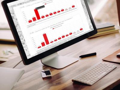 Velo'v - Business Intelligence Results business intelligence ui website velov analysis lyon bike