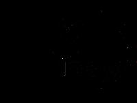 TC Gannay Monochrome Logo