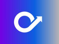 Crypto-Viewer Logo