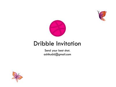 Invitation invite invite-me invitations invitation