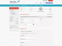Travellers payment