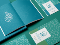 Safeera Reports for Umm al-Qura University, Saudi Arabia