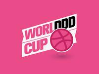 Worldcuppp