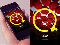 Quan Branding 2013 - 2nd Round