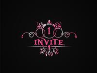 Dribbble Invite 01