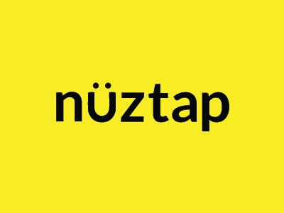 Personalized news service app logo