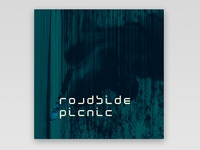 Doberman Variations (by Roadside Picnic) Cover