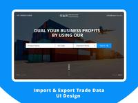 Seair Indonesia Import Export Data