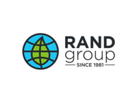 Rand Group Final logo