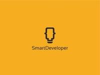 Smart Developer Final