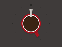 5AM Coffee