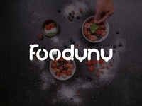 Foodyny final image