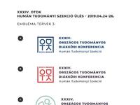 Otdk logos 03