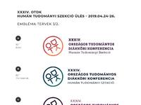 Otdk logos 03 2