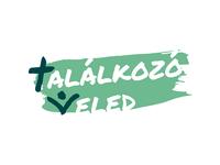Találkozó Veled - final logo