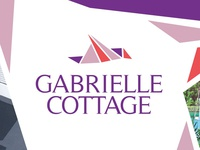 Gabrielle Cottage