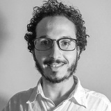Abdellah Aboulhamid