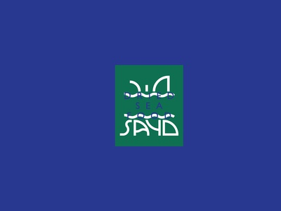 Sayd Logo
