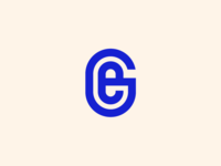 G+E Monogram