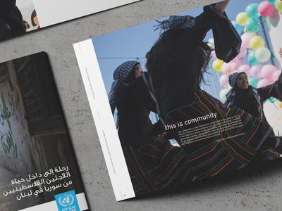 Photo book refugee book photography photobook