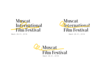 MIFF 2018 - Rejected proposal