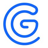 CGDesign