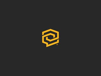 Chat chat random icon mark logo