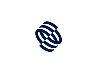 S pipe spiral pump s logo