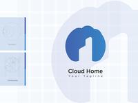 Cloud Home