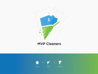 MVP Cleaners