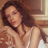 Anastasia Rud