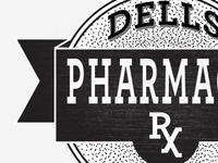Dells Pharmacy